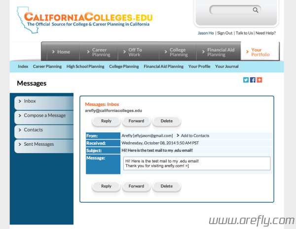 free-californiacolleges-edu-email-8-4