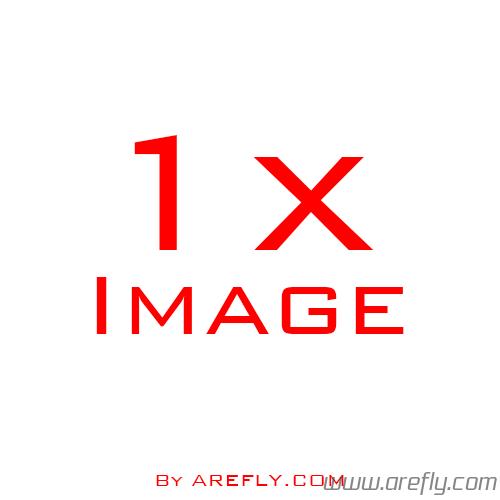 html5-srcset-1x