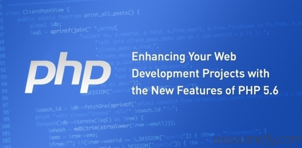 php-5-6-new-feature