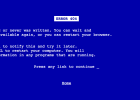wordpress-404-windows-blue-screen-demo