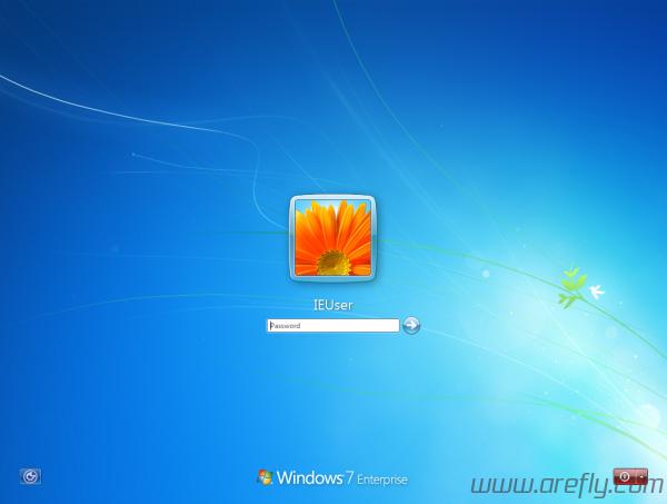 hack-windows-cmd-permission-using-u-system-5