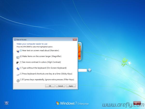 hack-windows-cmd-permission-using-u-system-6