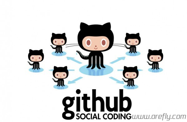 github-branch-introduction-1