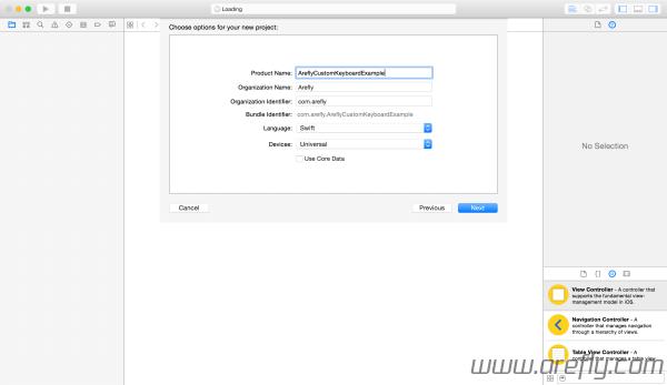 ios-8-swift-custom-keyboard-extension-1-1-2
