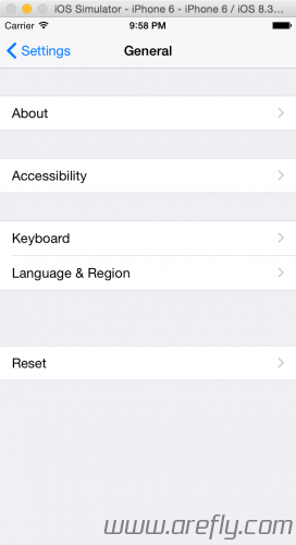 ios-8-swift-custom-keyboard-extension-1-7-2