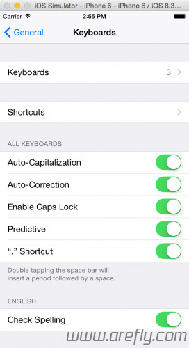 ios-8-swift-custom-keyboard-extension-1-7-3
