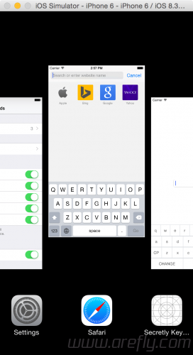 ios-8-swift-custom-keyboard-extension-1-8