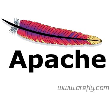linux-apache-monitor-1