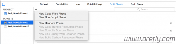 xcode-auto-increase-build-number-3